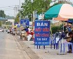 TP. Hồ Chí Minh: Giá đất vùng ven tăng chóng mặt sau thông tin lên quận - ảnh 2