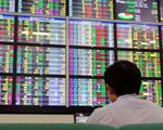 """Cổ phiếu ngân hàng - """"Điểm tựa"""" cho thị trường chứng khoán - ảnh 3"""