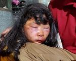 Thủ phạm đánh bé gái ngất xỉu ở rừng cao su là thiếu niên 16 tuổi - ảnh 2
