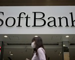 Softbank chi 1,6 tỷ USD giải quyết tranh chấp pháp lý với WeWork