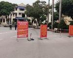 Hải Dương công bố Quyết định kết thúc cách ly xã hội toàn tỉnh