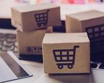 Tiêu dùng 'không chạm': Mì gói quý tộc hay mua hàng online?