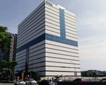 Vang danh một thời, 'tượng đài' HTC giờ ra sao?