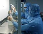 Bộ Y tế sắp nhận chuyển giao công nghệ sản xuất vaccine COVID-19