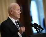 Tổng thống Mỹ khẳng định tính cần thiết của gói cứu trợ 1.900 tỷ USD - ảnh 2