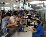 Vietnam Airlines đề xuất áp giá sàn vé máy bay - ảnh 2