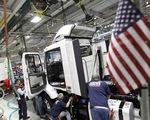 Mỹ kêu gọi thực hiện thuế tối thiểu với doanh nghiệp toàn cầu - ảnh 2