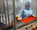 Cuba thử nghiệm vaccine COVID-19 trên người dân thủ đô