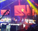 Thể thao điện tử tại SEA Games 31 có những nội dung gì?