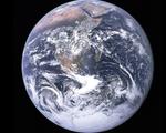 Tỷ lệ tiểu hành tinh Bennu va chạm với Trái đất cao hơn dự kiến - ảnh 3