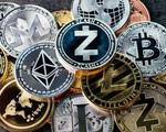 Chờ đợi khung pháp lý rõ ràng cho tiền ảo, tài sản ảo - ảnh 4