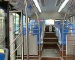Xe bus mini phù hợp với giao thông TP Hồ Chí Minh như thế nào?