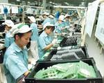 Gói kích thích 1.900 tỷ USD của Mỹ tác động thế nào đến kinh tế Việt Nam?