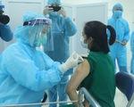 Bộ Y tế giao 5 bệnh viện đảm bảo an toàn tiêm chủng vaccine COVID-19