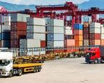 Việt Nam lọt top 10 thị trường logistics mới nổi toàn cầu - ảnh 1