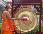 Campuchia ban hành lệnh giới nghiêm 2 tuần tại Phnom Penh