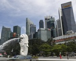 Singapore trở lại giai đoạn 2 chống dịch COVD-19 và siết chặt các quy định giãn cách