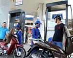 Quỹ bình ổn giá xăng dầu Petrolimex tiếp tục giảm 370 tỷ đồng - ảnh 2