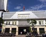 Bộ Công an xác minh vụ việc ở Bệnh viện Tim Hà Nội và Bệnh viện Thanh Nhàn