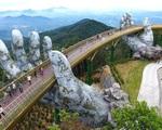 Bộ Giao thông Vận tải đồng ý thí điểm đón khách quốc tế đến Phú Quốc - ảnh 1