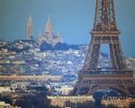 Pháp cho phép du khách nhập cảnh từ tháng 5 - ảnh 1