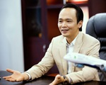Ông Trịnh Văn Quyết muốn IPO Bamboo Airways tại Mỹ, thu về 200 triệu USD