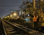 Bị nợ lương, công nhân đường sắt lao đao - ảnh 2