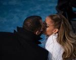 Jennifer Lopez và Alex Rodriguez: 'Chúng tôi tốt hơn chỉ là bạn bè'