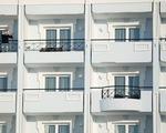 Hy Lạp mở cửa cho du khách đã tiêm vaccine COVID-19