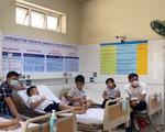 Hàng chục học sinh tiểu học nhập viện cấp cứu vì ngộ độc 'chất nhờn ma quái'