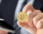 Vì sao Bitcoin lao dốc thảm? - ảnh 2