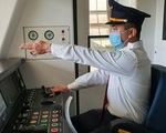 Dự kiến vận hành thương mại đường sắt Cát Linh - Hà Đông vào 30/4 - ảnh 2