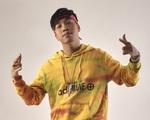 Sau 10 năm hoạt động, beatboxer Thái Sơn giờ mới chính thức debut