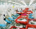 Dự báo xuất khẩu thủy sản 4 tháng năm 2021 đạt 2,32 tỷ USD