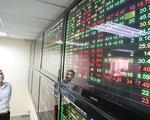 """Cổ phiếu ngân hàng - """"Điểm tựa"""" cho thị trường chứng khoán"""