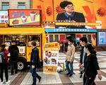 Trung Quốc thành lập Sàn giao dịch Dữ liệu lớn Big Data đầu tiên - ảnh 3