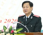 Tóm tắt tiểu sử Phó Thủ tướng Lê Minh Khái