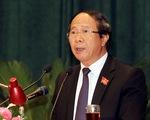 Tóm tắt tiểu sử Phó Thủ tướng Lê Văn Thành