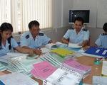 Ngành Thuế thanh tra, kiểm tra tại 18 DN có giao dịch liên kết