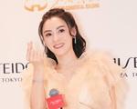 Mua 2 căn nhà tại Bắc Kinh và Thượng Hải, Trương Bá Chi giành điểm tuyệt đối với khán giả Trung Quốc