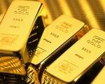 Giá vàng tăng lên mức cao nhất trong 3 tuần qua - ảnh 2