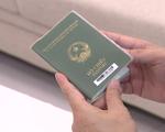 Việt Nam chuẩn bị triển khai áp dụng hộ chiếu vaccine