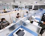 Thị trường văn phòng cho thuê hút nhà đầu tư - ảnh 2