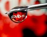 Phương án miễn bản quyền vaccine COVID-19 gây tranh cãi
