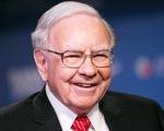 Berkshire Hathaway tiết lộ người kế nhiệm Warren Buffett - ảnh 2