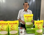 Bảo vệ thương hiệu gạo ST25: Cần sự vào cuộc của các doanh nghiệp - ảnh 3