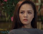 Hương vị tình thân - Tập 15: Khanh Thy bị mẹ ép chuyển hướng sang yêu em trai Hoàng Long