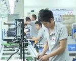 """Cước vận tải biển tăng """"phi mã"""", Nhân dân tệ đạt đỉnh: Doanh nghiệp Trung Quốc lao đao - ảnh 2"""