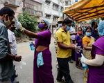 Số ca mắc mới COVID-19 tại Ấn Độ giảm đáng kể, châu Á siết chặt các biện pháp phòng dịch