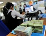 Hà Nội công khai hàng nghìn doanh nghiệp nợ thuế